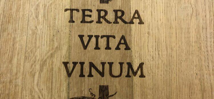 Terra Vita Vinum